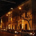 La Academia Nacional de Ciencias cumple 149 años