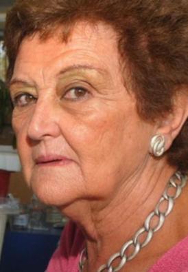Clelia Riera