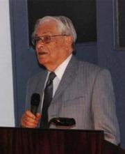 Samuel Taleisnik