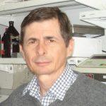 Incorporación del Dr. Luis Mayorga