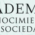VII Encuentro Interacadémico