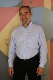 Dr. Gustavo Argüello
