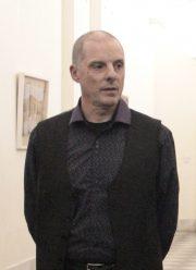 Dr. Gabriel Bernardello