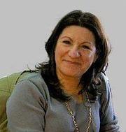 Dra. Beatriz Caputto