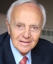 Carlos De Pauli
