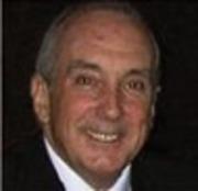 Marcelo Doucet