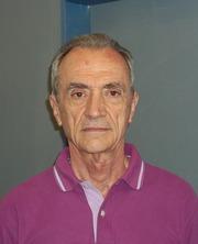 Juan Ferrero