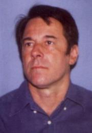 Dr. Roberto Miatello