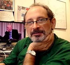 Dr. Horacio Pastawski