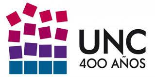 400 años de la UNC