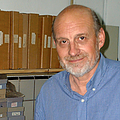 Juan Benedetto
