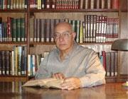 Víctor Hamity