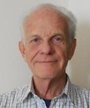 Aroldo Kaplan