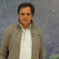 Oscar Reula