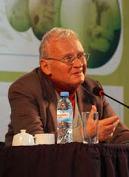 Eduardo Staricco