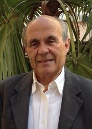 Dr. Juan Tirao