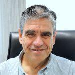 Incorporación del Dr. Diego de Mendoza