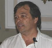 Dr. Nicolás Andruskiewitsch