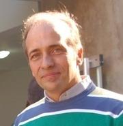 Dr. Diego García Lambas