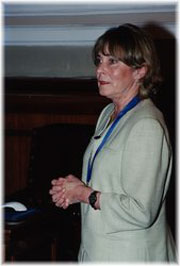 Dra. Rita Hoyos