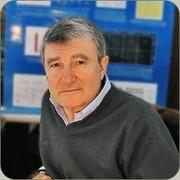 Dr. Hugo Maccioni