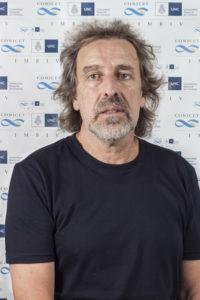 Dr. Marcelo Cabido