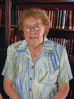 Christiane Dosne Pasqualini