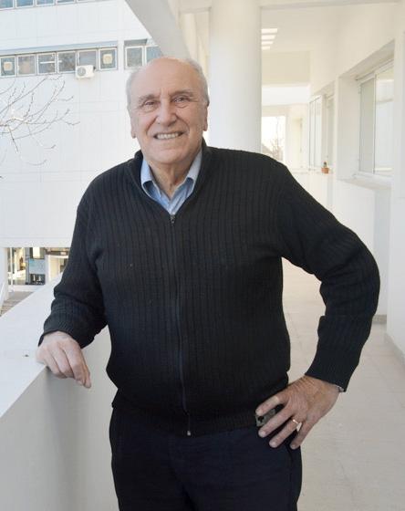 Luis Antonio Spalletti
